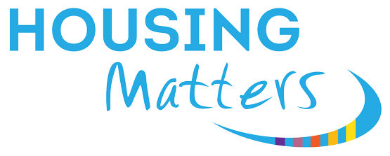 Housing Matters, Inc Logo