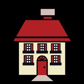 Port Huron Housing Commission Icon